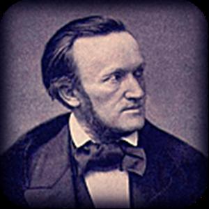 Wagner App