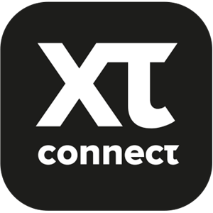 XTConnect