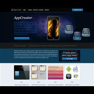 AppCreator