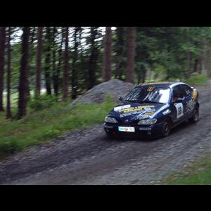 Rallye durchs Warsteiner Land 2004 cm²