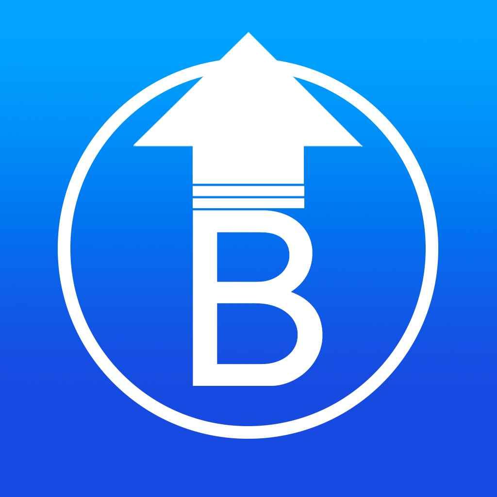 Billy App